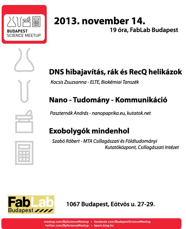 BpScienceMeetup-201311-poszter