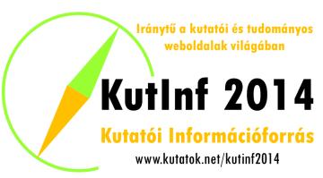 kutinf-logo