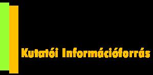 kutinf2014