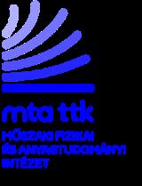 mta-ttk-logo-25-229x300