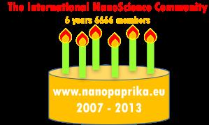 nanopaprika6