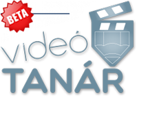 videotanar2-300x1902CsereltLogo