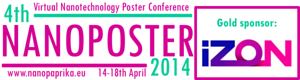 nanoposter 2014new