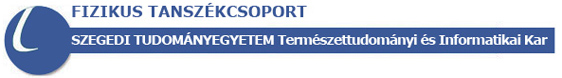 kemia-logo