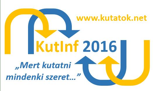 kutinf2016