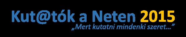 kutnet2015-logo
