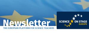 SonS_EU_Newsletter_HEADER_Rand
