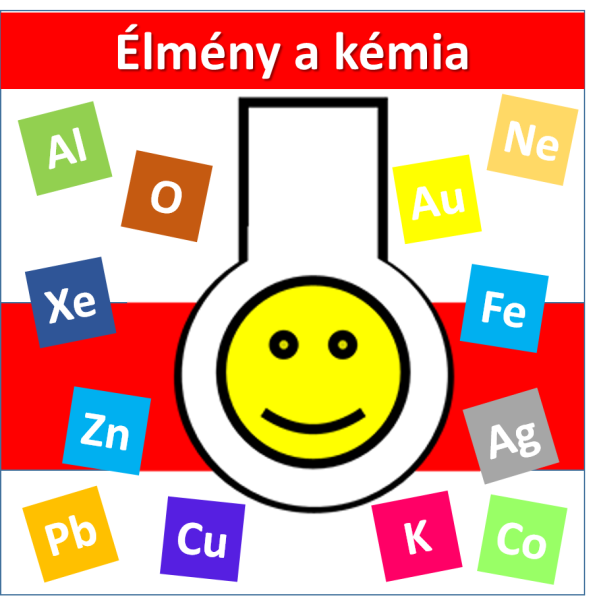 profil-kémia