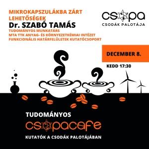 tudomanyos_csopacafe_dec8