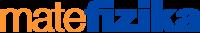 200px-Matefizika_logo_2