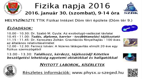 fiznap