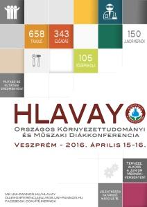 Hlavay2016_FELHIVAS